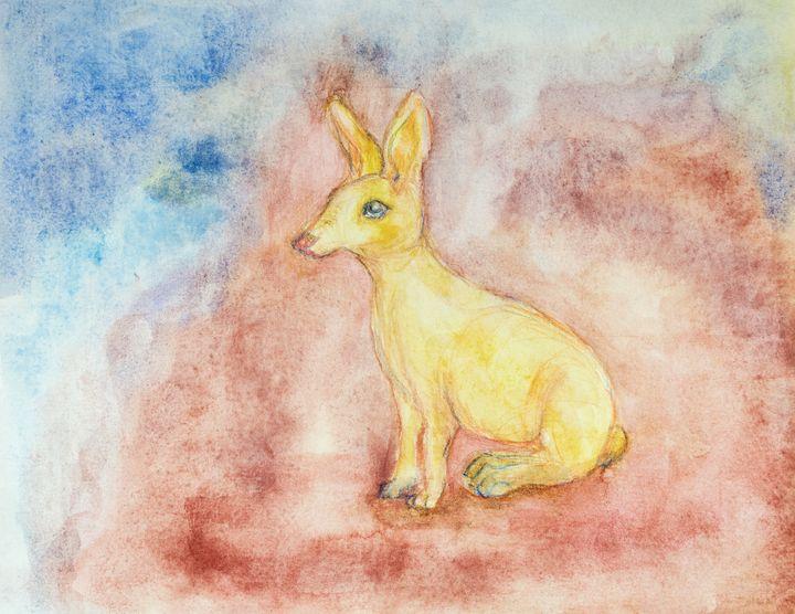 Chinese zodiac, year of the rabbit. - BRISTE