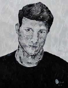 Man -1