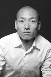 Sam Zhao