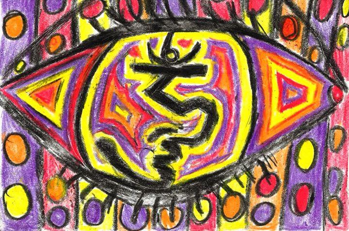 Cherry Eye - MCB