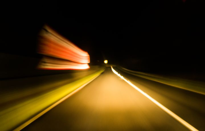 Drive - megs photography