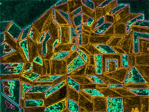 Emerald Gold City