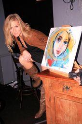 Nina N Art