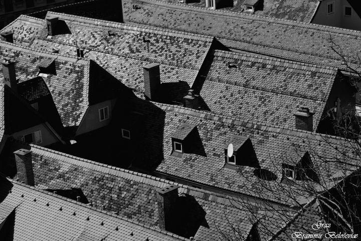 Roof of the day - branimirbelosev