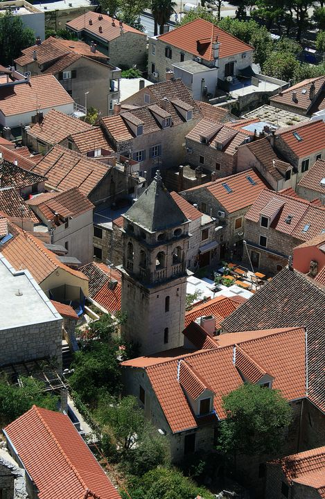 Church - branimirbelosev