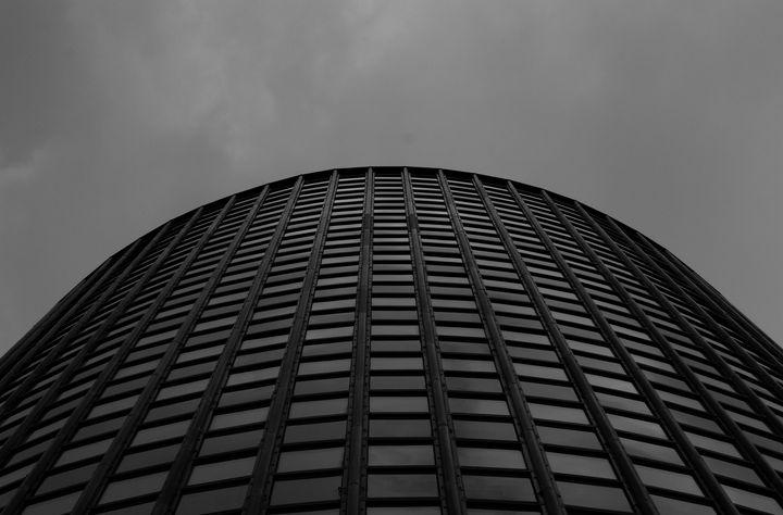 Tower look - branimirbelosev