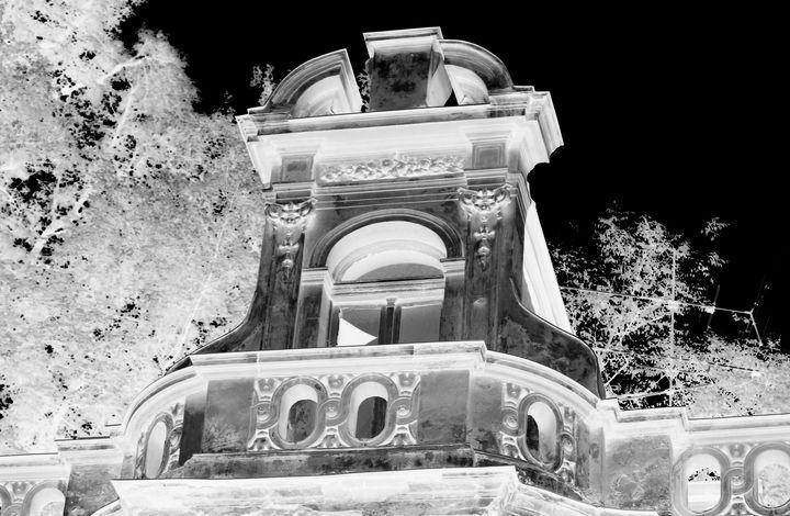 Balconi - branimirbelosev