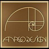 Anago Design