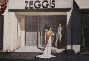 ZEGGIS
