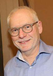 Marcel Vermeersch