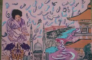 Islam in Japan