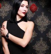 Anastasiia Naumenko