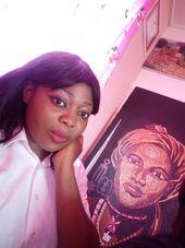 Folasade Adeyeni