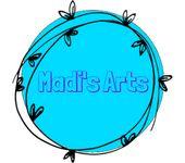 Madi's Arts
