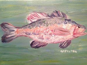 The Fish 1