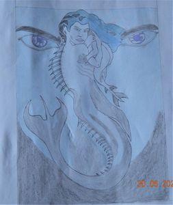 Mother Siren's Love