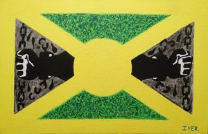 Jamaican emancipation