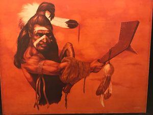 War - Christo Art