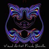 Visual Artist Frank Bonilla