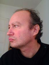 Stéphane Desvignes