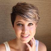 Ashley Lynne Busby
