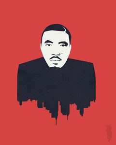 Nas Roots