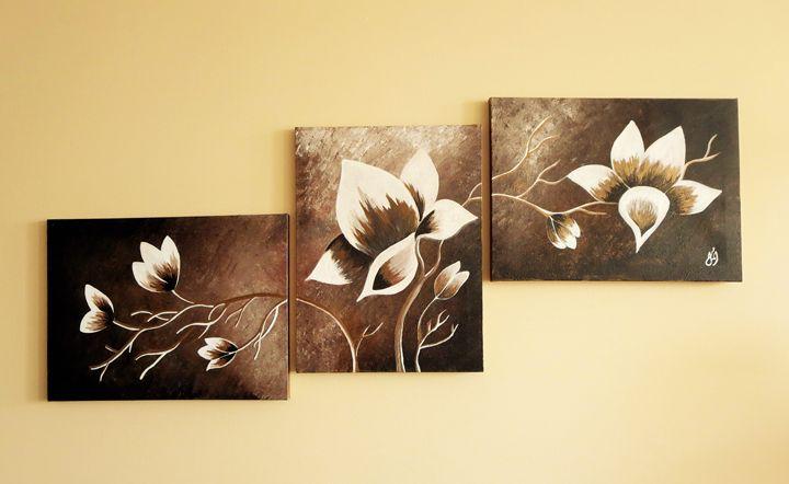 Bloom - Vitality