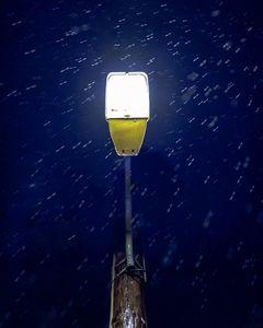 """Moody dark nights"" - Nick Lath"