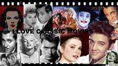 Classic Movie Designs