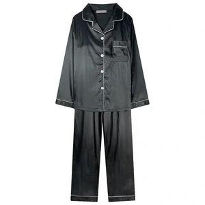 Black Clothes.