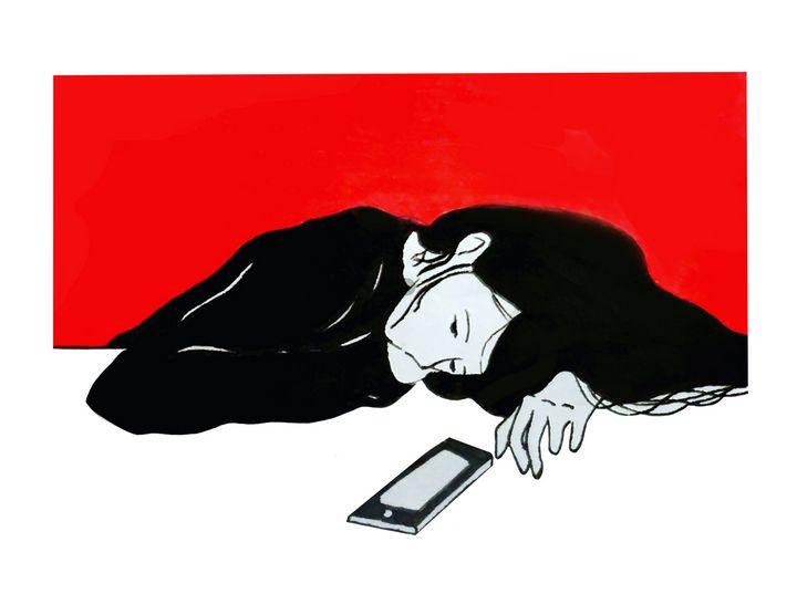 Sleepy - ReLai