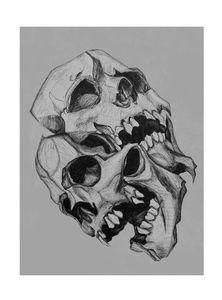 Double Skulls