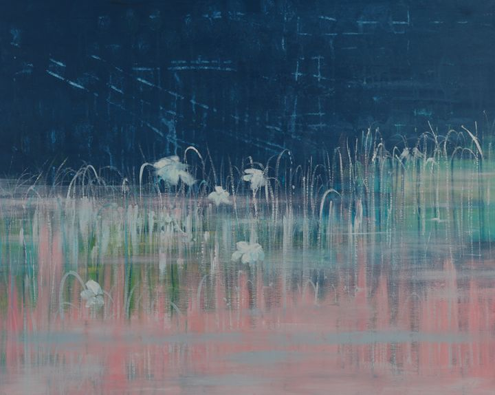 Sunrises - Yulia Yakubovich
