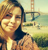 Brenda Amaya Los Angeles