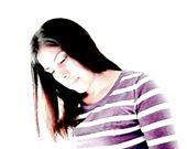Adirka