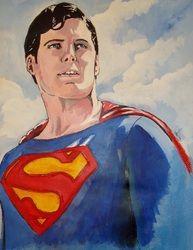 Superman 78