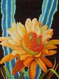 Midnight Bloom-AWARDS
