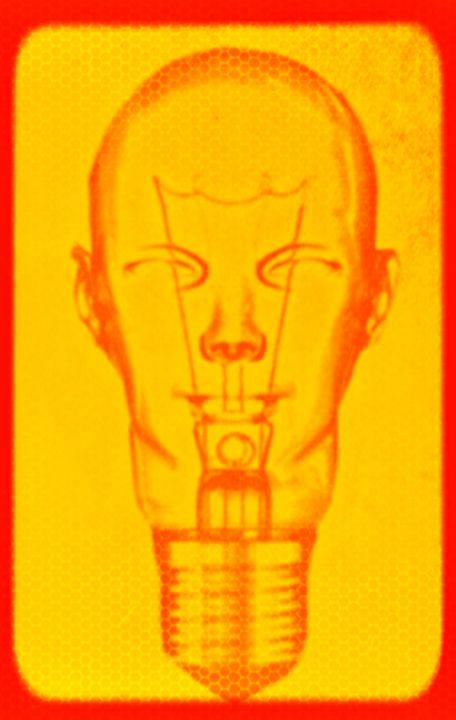 human bulb - ISRA