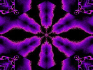 A Flower 9