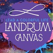 Landrum Canvas