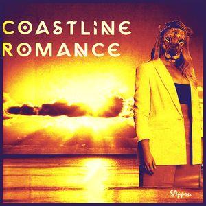 Coastline Romance