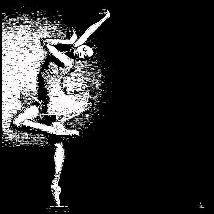 Enlighten - Jesse Raudales