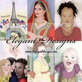 Elegant Designs