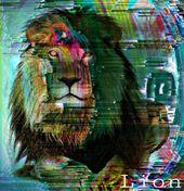 Lion's Art
