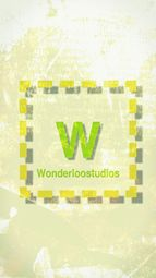 Wonderloostudios