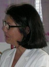 PAULA KADUNC