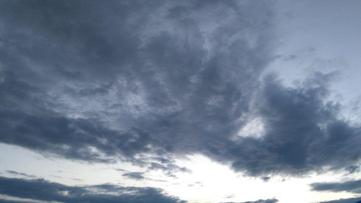 Vienna Sky - SaHa