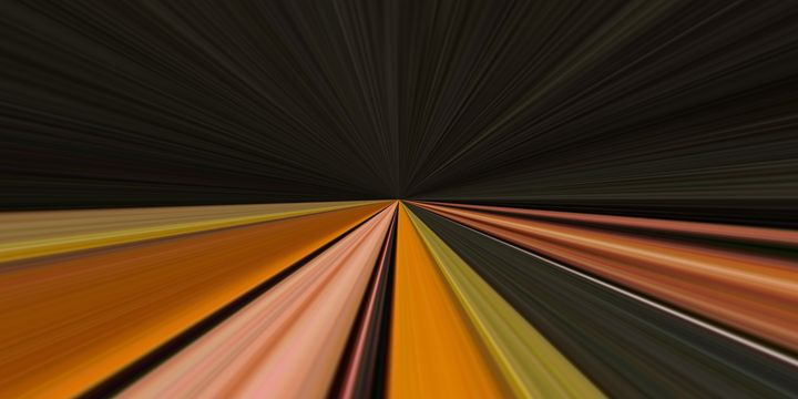 Pulp Fiction - Move Scene Spectrum
