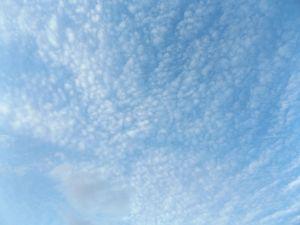 Blue Sky 2