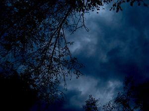 Goth Sky